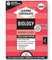 BIOLOGY L.C HONS EXAM PAPERS