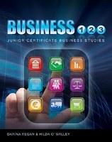 BUSINESS 123 J.C.