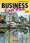 BUSINESS EXPRESS L.C NEW EDIT