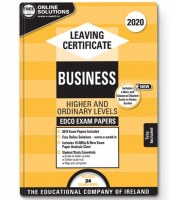 BUSINESS H&O L.C EXAM PAPERS