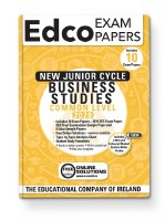 BUSINESS J.C COMMON PAPERS