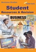 BUSINESS RESOURCES & REVISION