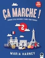 CA MARCHE 2