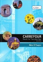 CARREFOUR 2ND EDITION