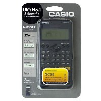 CASIO FX83GT X CALCULATOR