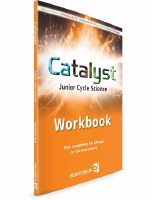 CATALYST WORKBOOK