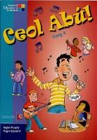 CEOL ABU 4TH CLASS