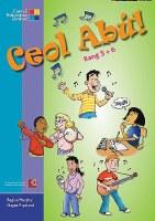 CEOL ABU 5TH & 6TH CLASS
