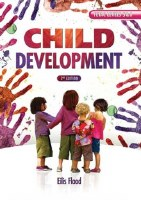 CHILD DEVELOPMENT 2nd edition