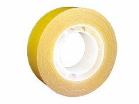 CLEAR TAPE 19mm x33m