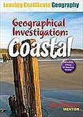 COASTAL GEOGRAPHY INVESTIGATE