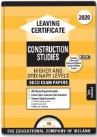 CONS. STUD L.C. O/H L.EXAM PAP