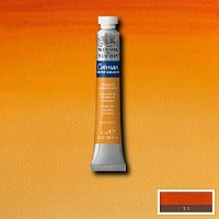COTMAN CADMIUM ORANGE HUE