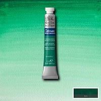 COTMAN INTENSE GREEN 8ML
