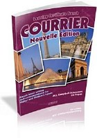 COURRIER (NEW ED)