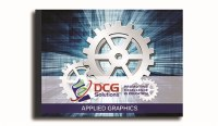 DCG SOLUTIONS APPLIED GRAPHICS