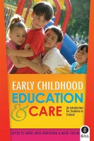 EARLY CHILDHOOD EDUCATION/CARE