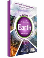 ELECTIVE 4 EARTH EDUCATE