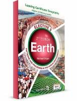 ELECTIVE 5 EARTH EDUCATE