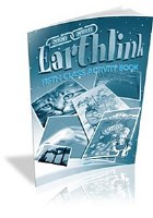 EARTHLINKS 5TH CLASS WORKBOOK