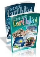 EARTHLINKS 4TH CLASS BOOK ONLY