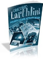 EARTHLINKS 4TH CLASS WORKBOOK