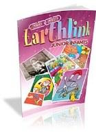 EARTHLINKS JUNIOR INFANTS