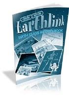 EARTHLINKS 6TH CLASS WORKBOOK
