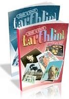 EARTHLINKS 3RD BOOK ONLY