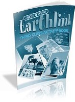 EARTHLINKS 3RD CLASS WORKBOOK