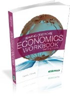 ECONOMICS L.C. NEW ED PACK