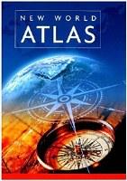 EDCO WORLD ATLAS