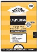 ENGINEERING H&O L.C EXAM PAPER