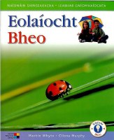EOLAIOCHT BHEO SEN INF