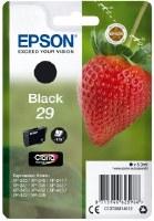 EPSON 29 BLACK INK