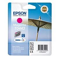 EPSON T0443 C64/C84/C86 MAGENT