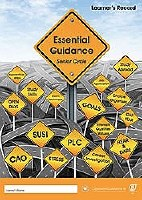 ESSENTIAL GUIDENCE SEN.CYCLE