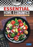 ESSENTIAL HOME ECONOMICS
