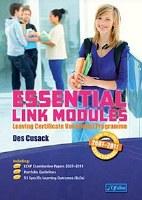 ESSENTIAL LINK MODULES