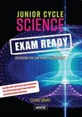 EXAM READY SCIENCE