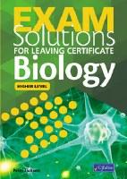 EXAM SOLUTIONS BIOLOGY HIGHER