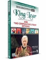 EXCELLENCE IN TEXTS KING LEAR
