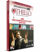 EXCELLENCE IN TEXTS OTHELLO