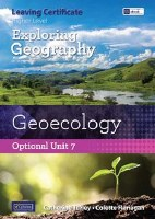 EXPLORING GEOGRAPHY ELECTIVE 7