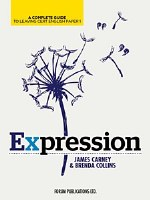 EXPRESSION NEW EDITION (FORUM)