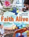 FAITH ALIVE PACK
