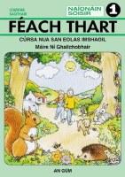 FEACH THART 1