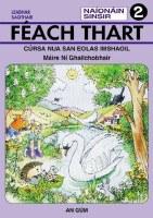 FEACH THART 2