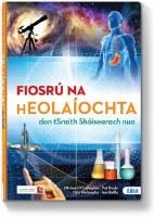FIOSRU NA hEOLAIOCHTA