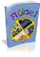FLUIRSE 1 W/BK